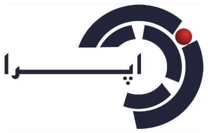 eper-logo