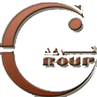 موسسه آموزشی نبی گروپ